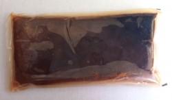 Pastillas de parafina con aroma a chocolate 0,5 kg | Belleza y rehabilitación | Diresa Device - FedBuy