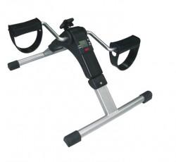 Pedalier con Display. Pedaleador para rehabilitación o ejercicio   Diresa Device - FedBuy