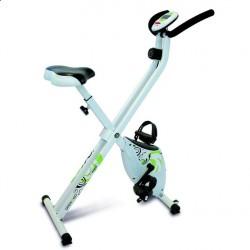 Bicicleta estática Open & Go Bh Fitness   Hogar y clinica   Diresa Device - FedBuy
