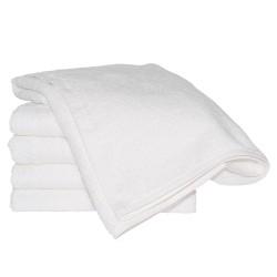 Toalla de baño | 100% algodón | Perfecto para residencias y otras instalaciones como hotel | FedBuy: tu proveedor