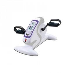 Pedaleador eléctrico. Mini bike. Pedalier para ejercicio y rehabilitación   Diresa Device - FedBuy