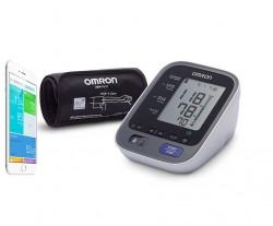 Tensiómetro digital de brazo Omron M7