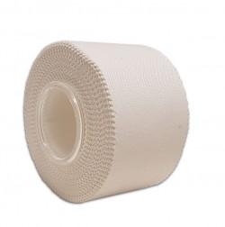 Tape Sport | Vendaje funcional y deportivo | Color blanco | Precio Anticrisis | 3,8 cm x 10 metros | Diresa Device-FedBuy