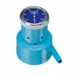 Espirometro SPIROTEST®, con 50 boquillas desechables