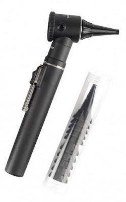 Otoscopio Riester pen-scope® 2,7 V de vacío