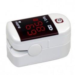 Pulsioxímetro MD300C11   Solución de calidad y económica   Ligero y fácil de usar   Diresa Device - FedBuy